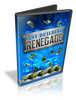 Thumbnail Listbuilding Renegade - Video Series - Mrr